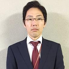 代表社員 島 武志