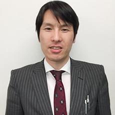 司法書士 藤浪 智央