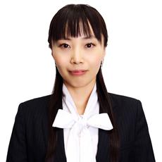 司法書士 松永 梨亜