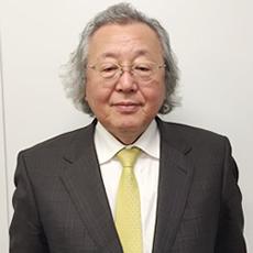 司法書士 鈴木 昇